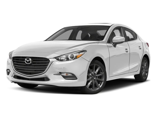 Mazda Vehicle Inventory Morristown Mazda Dealer In Morristown NJ - Nj mazda dealers