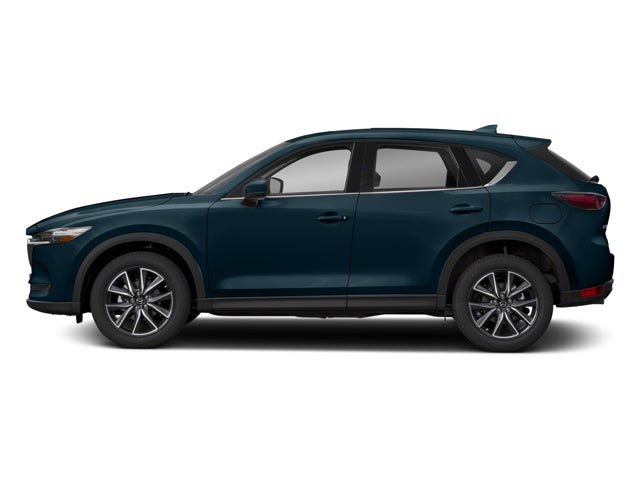 2018 mazda cx 5 grand touring awd morristown nj clifton parsippany troy hills livingston new. Black Bedroom Furniture Sets. Home Design Ideas