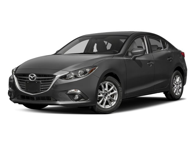 2016 mazda3 4dr sdn auto i touring morristown nj clifton parsippany troy hills livingston new. Black Bedroom Furniture Sets. Home Design Ideas