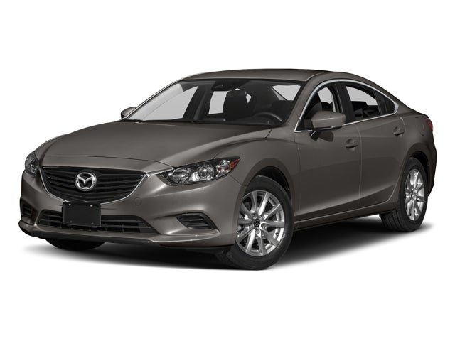 open road mazda of morristown vehicles for sale in autos post. Black Bedroom Furniture Sets. Home Design Ideas