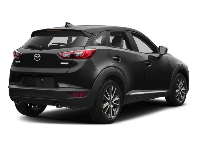https://www.openroadmazdaofmorristown.com/assets/stock/colormatched_02/white/640/cc_2016mas070005_02_640/cc_2016mas070005_02_640_42a.jpg
