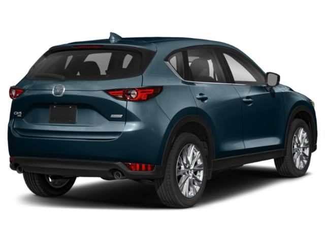 2019 mazda cx 5 grand touring awd morristown nj clifton parsippany troy hills livingston new. Black Bedroom Furniture Sets. Home Design Ideas