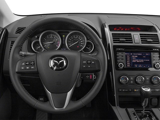 https://www.openroadmazdaofmorristown.com/assets/stock/expanded/white/640/2013maz003a_640/2013maz003a_640_11.jpg