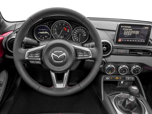 Open Road Mazda Of Morristown New Mazda Dealership In