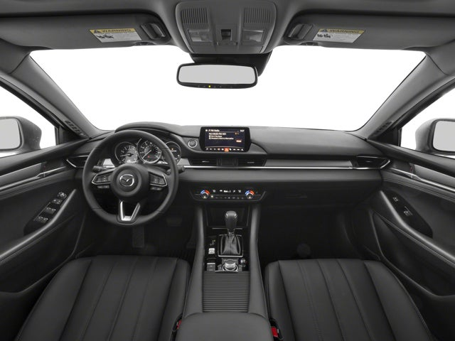 2018 mazda6 grand touring auto morristown nj clifton parsippany troy hills livingston new. Black Bedroom Furniture Sets. Home Design Ideas